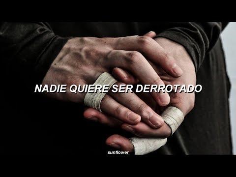 Michael Jackson - Beat It [Sub español]