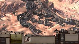 Kenshi - day 1 - a Sci-Fi Post Apocalyptic Squad-Based Survival Rolepalying game