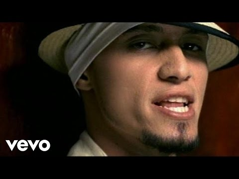 Chelo - Cha Cha (Spanglish Video Version)