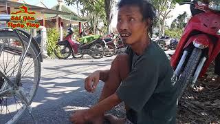 Tập 4: Đến căn nhà Kỳ lạ tìm trao quà cho hộ nghèo ở Tiền Giang
