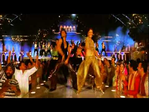 Dhunki song mere brother ki dulhan - 4 3