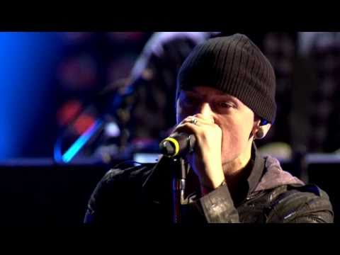 Baixar Linkin Park (HD) - What I've Done (Live in Madrid)