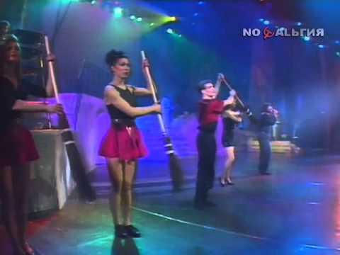 Игорь Корнелюк - Ничего не поделать (1992)