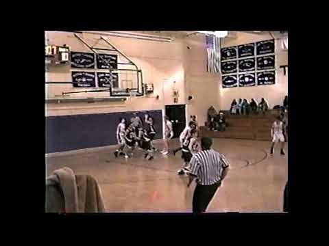NCCS - Ticonderoga JV Boys 2-6-06