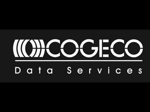 Cogeco Data Radio Spot