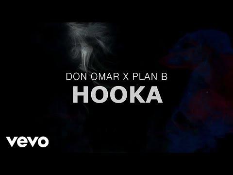 Hooka
