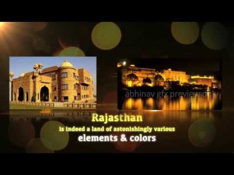 Rajasthan Travel Agent, Rajasthan Tour Operator, Travel Agent of Rajasthan