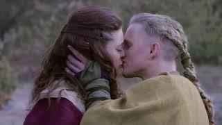 Viking Quest - Film sa prijevodom STRANI FILM