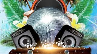 Dance/GBX Anthems East Coast FM Summer Special
