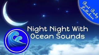 LULLABIES  Lullaby Songs To Put A Baby To Sleep Lyrics Baby Lullabies Bedtime Music To  Go To Sleep