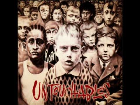 Baixar korn-here to stay (clean version) untouchables