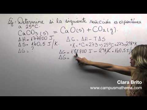 Termodinámica 29