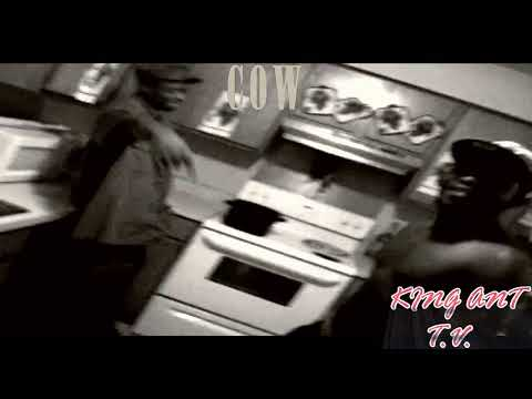 Moneygang13-We Gettin Money(2 IN 1 MUSIC VIDEO)EDITED BY:KING ANT
