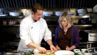 WaGrown Shellfish S1E4: Geoduck & Ginger Bubbles at Crush