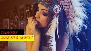 Ultimate Gaming Music Mix 1 Hour ✪ Best of NCS 2017