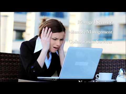 Baynetwork Premier Solution Provider
