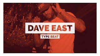 "''Dave East Type Beat 2018 x Vado - ""Magic"" | Rap | Hip Hop Instrumental 2018"