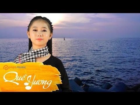 Nam Xuân - Con Đường Hạnh Phúc | Bé Kha Thi