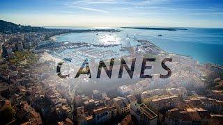 Cannes: Ein Tag in einer Minute | Expedia