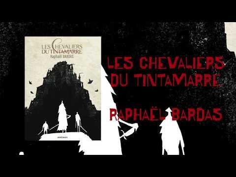 Vidéo de Raphaël Bardas
