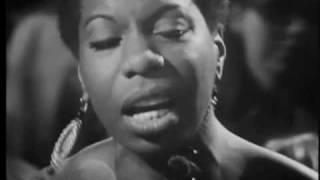 Ain't Got No, I Got Life - Nina Simone