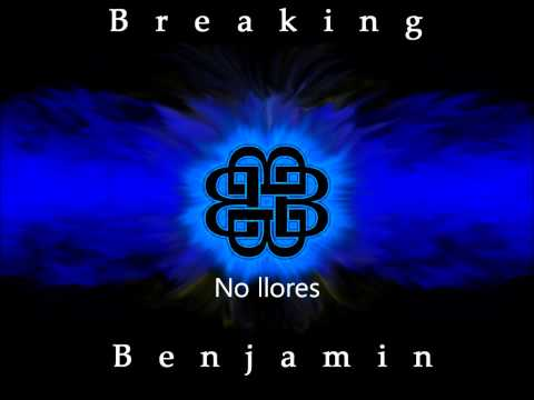 Breaking Benjamin - Away (Sub. Español)