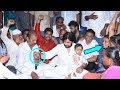 Pawan Kalyan SELFIE with KID goes viral