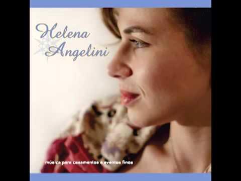 Helena Angelini - Ave Maria - Helena Angelini