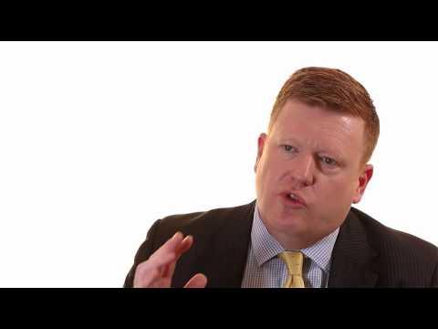 Partner Focus   Duncan Stannett