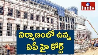 AP advocates in Hyd seek extension of cut-off date..
