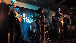 Lewsberg @ Rough Trade East 07/05/19