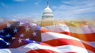 Live updates: US midterm elections