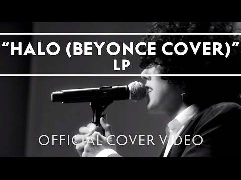 Halo (Live)