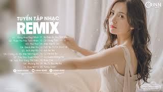 """NHẠC TRẺ REMIX 2020 MỚI NHẤT HIỆN NAY - EDM Tik Tok ORINN REMIX - Lk Nhạc Trẻ Remix 2020 """"Cực Đỉnh"""""""