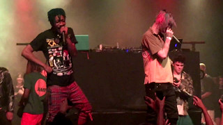 lil-peep-feat-lil-tracy-giving-girls-cocaine-live-in-santa-ana-42917.jpg