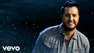 Luke Bryan - Down To One (Official Music Video)