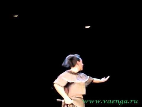Елена Ваенга - По моей щеке...