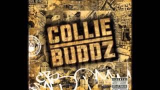 Collie Buddz - Movin' On