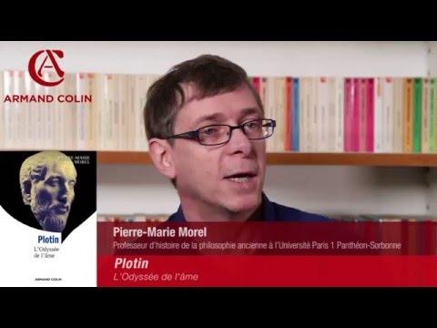 Vid�o de  Plotin