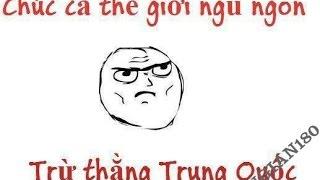tong hop clip hai