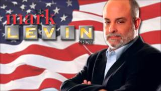 """Levin: """"I Will Not Be Intimidated!"""""""