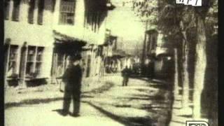 Nikola Badev  - Parahodot mi pristigna | Никола Бадев - Параходот