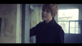 U-KISS / Fall in Love