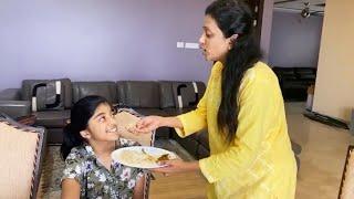 Suma Kanakala making hilarious fun with her sister-in-law'..