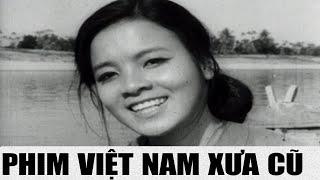 Phim Việt Nam Xưa Cũ Hay Nhất | Con Chim Vành Khuyên Full