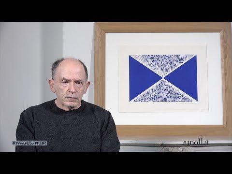 Vidéo de Hervé Le Corre