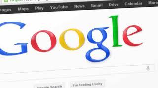 جوجل تصدر نسخة جديدة من المتصفح Google Chrome تجلب معها العديد ...