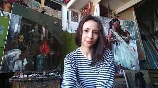 ГТРК «Иртыш» продолжает акцию #сидимдома