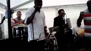 Bekijk video 3 van Siembra op YouTube