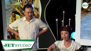 La Thành Cười Xuyên Việt bỗng nhiên xuất hiện sau thời gian dài ẩn mình | Thu Trang, Tiến Luật